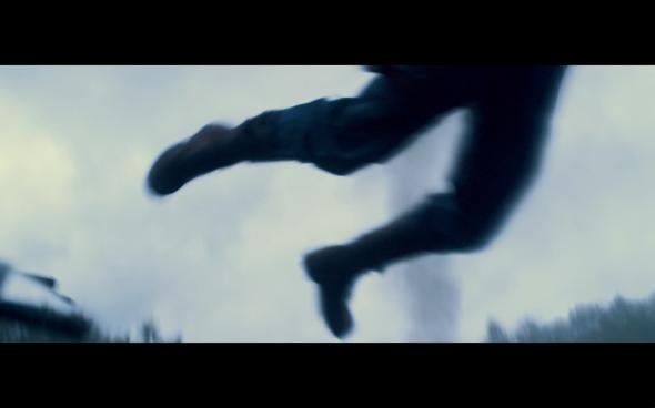 Captain America The First Avenger - 1666