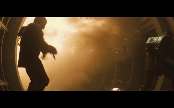 Captain America The First Avenger - 1675