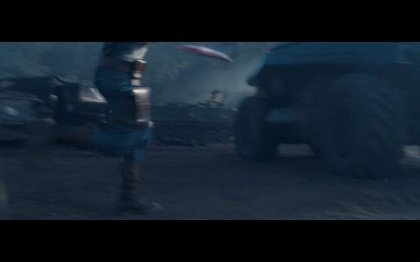 Captain America The First Avenger - 1682