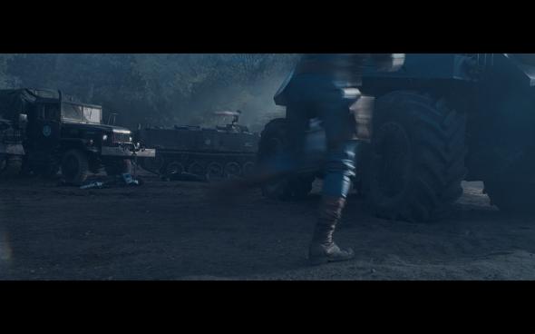 Captain America The First Avenger - 1683
