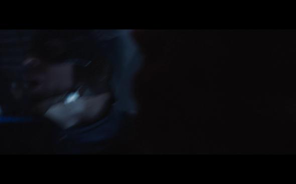 Captain America The First Avenger - 1710