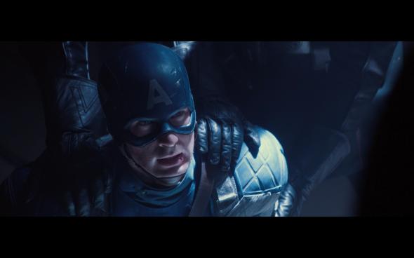 Captain America The First Avenger - 1714
