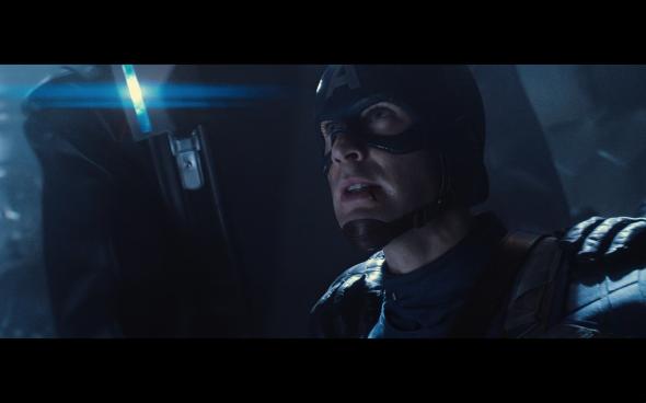 Captain America The First Avenger - 1720