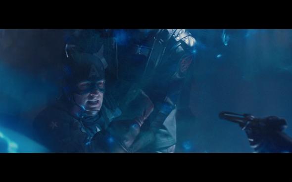 Captain America The First Avenger - 1723