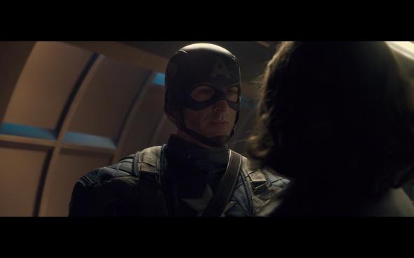 Captain America The First Avenger - 1779