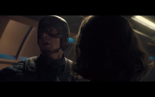 Captain America The First Avenger - 1781