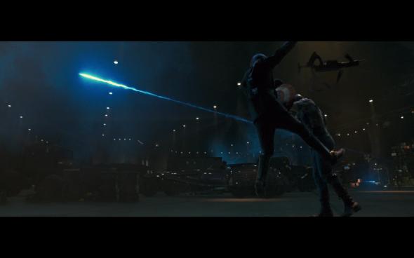 Captain America The First Avenger - 1801