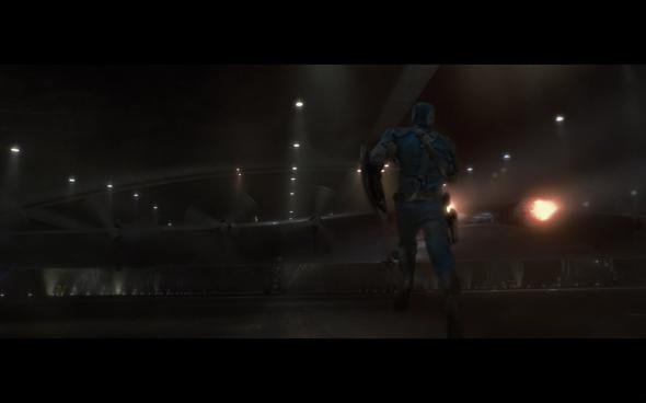 Captain America The First Avenger - 1809