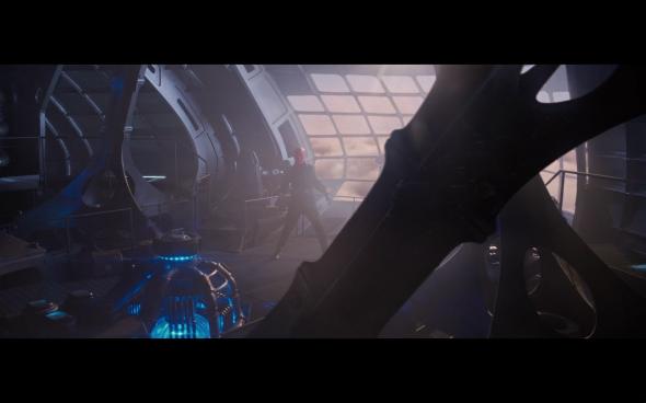 Captain America The First Avenger - 2008
