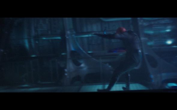 Captain America The First Avenger - 2018