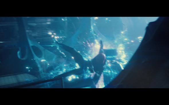 Captain America The First Avenger - 2020