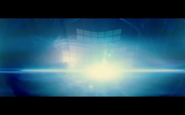 Captain America The First Avenger - 2023