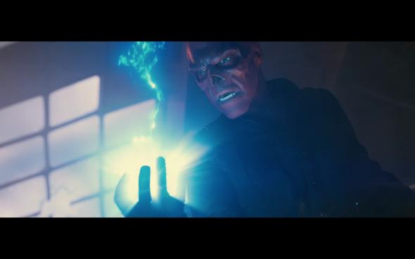 Captain America The First Avenger - 2032
