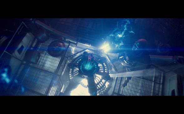 Captain America The First Avenger - 2034