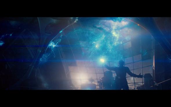 Captain America The First Avenger - 2036