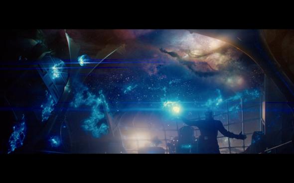 Captain America The First Avenger - 2037