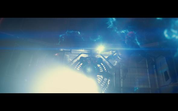 Captain America The First Avenger - 2040