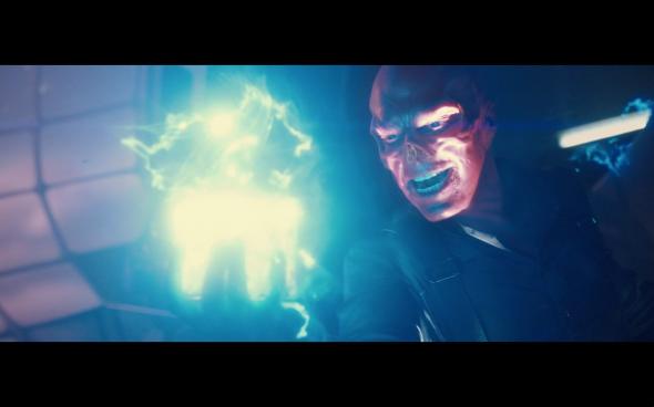 Captain America The First Avenger - 2041