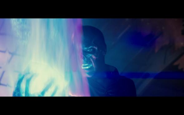 Captain America The First Avenger - 2044
