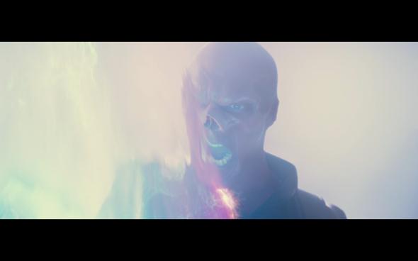 Captain America The First Avenger - 2046