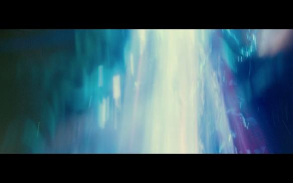 Captain America The First Avenger - 2051