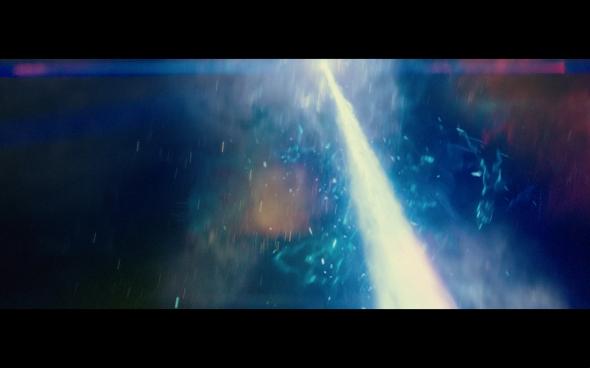 Captain America The First Avenger - 2052