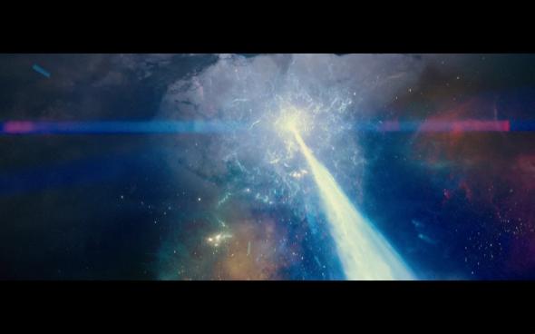 Captain America The First Avenger - 2053