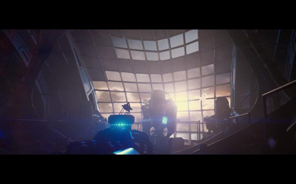 Captain America The First Avenger - 2059