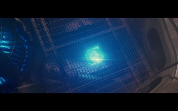 Captain America The First Avenger - 2060