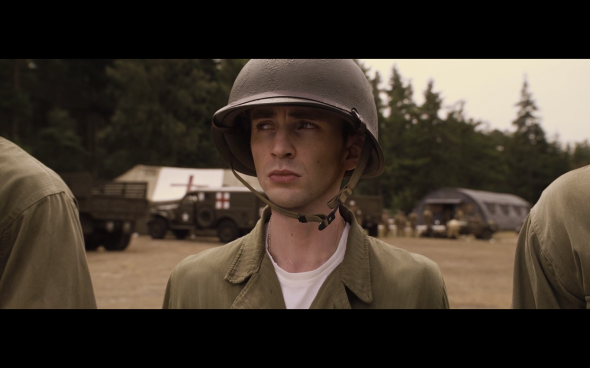 Captain America The First Avenger - 268