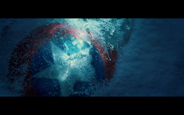 Captain America The First Avenger - 28
