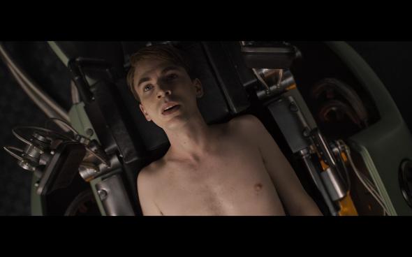 Captain America The First Avenger - 448