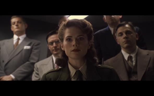 Captain America The First Avenger - 466