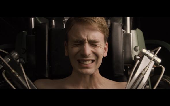 Captain America The First Avenger - 477