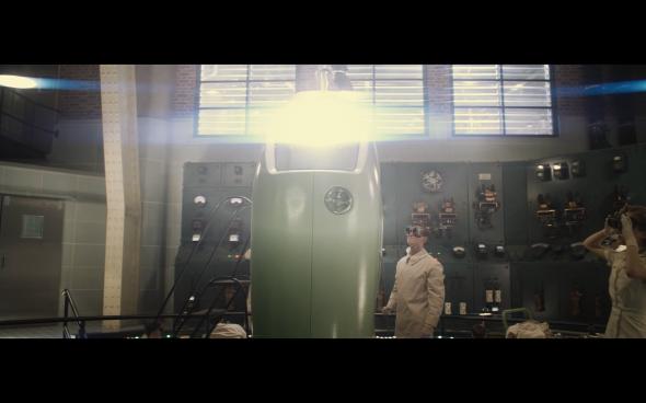 Captain America The First Avenger - 497