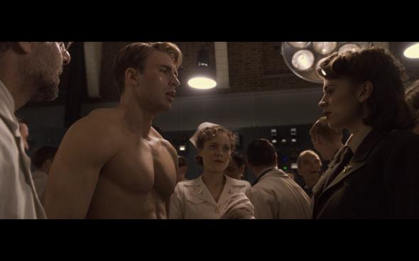 Captain America The First Avenger - 518