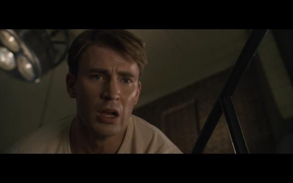 Captain America The First Avenger - 542