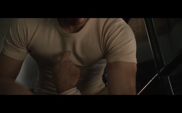 Captain America The First Avenger - 548