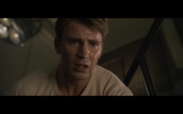 Captain America The First Avenger - 549