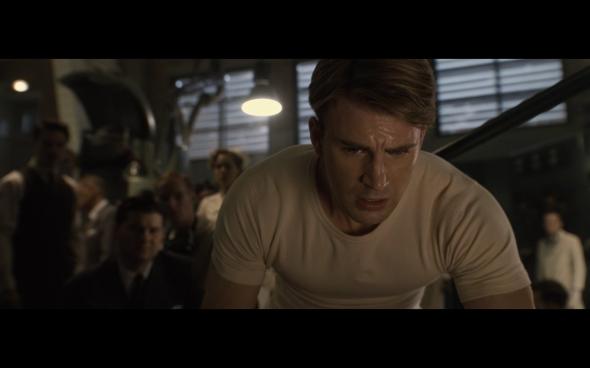 Captain America The First Avenger - 551