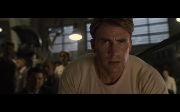 Captain America The First Avenger - 552