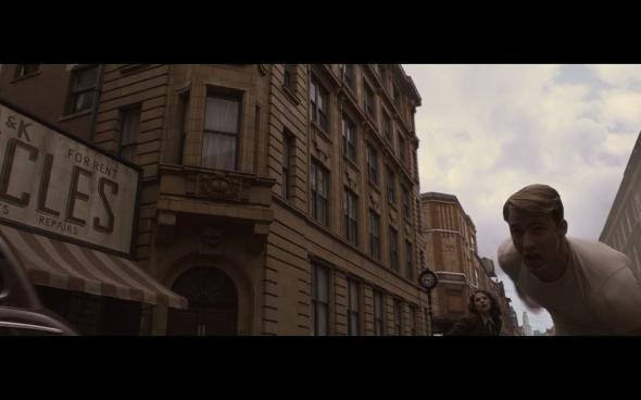 Captain America The First Avenger - 596