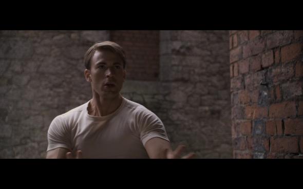Captain America The First Avenger - 674