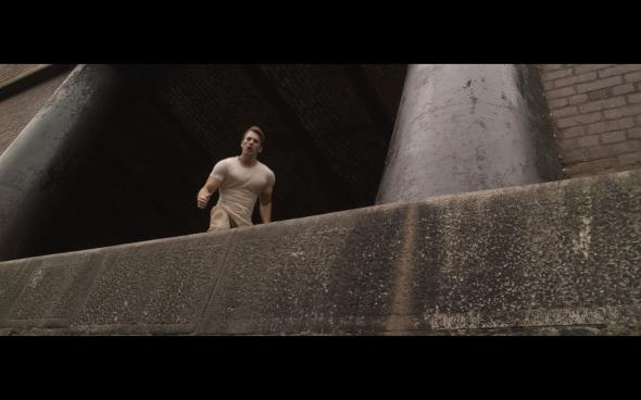 Captain America The First Avenger - 679