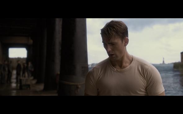 Captain America The First Avenger - 716