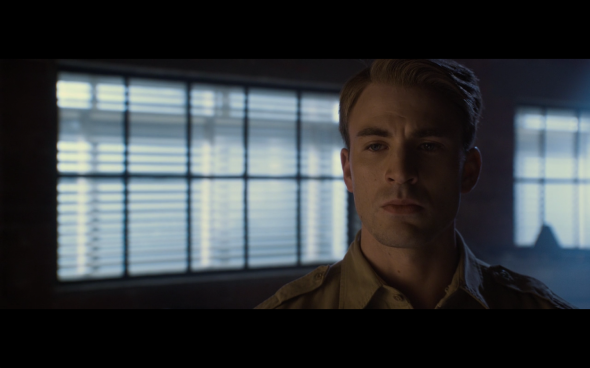 Captain America The First Avenger - 785