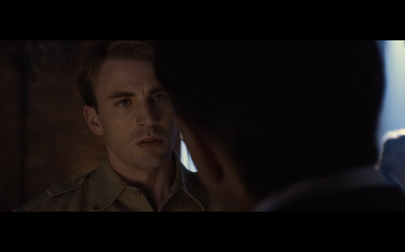 Captain America The First Avenger - 788