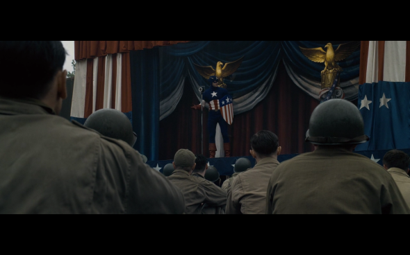 Captain America The First Avenger - 847