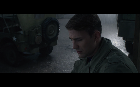 Captain America The First Avenger - 868