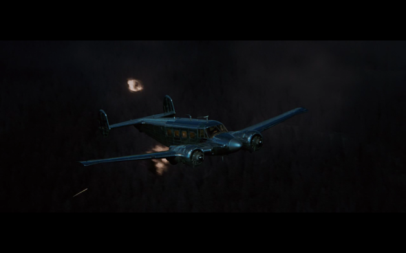 Captain America The First Avenger - 918